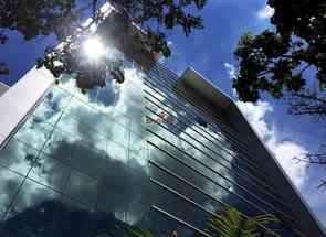 Sala, 1 Vaga em Dos Otoni, Santa Efigênia, Belo Horizonte, MG valor de R$ 450.000,00 no Lugar Certo