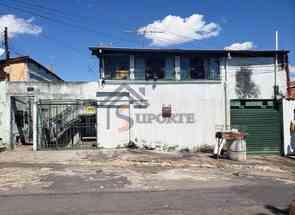 Casa em Campinas, Goiânia, GO valor de R$ 300.000,00 no Lugar Certo