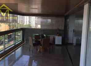 Apartamento, 4 Quartos, 4 Vagas, 4 Suites em Rua Antônio Gil Veloso, Praia da Costa, Vila Velha, ES valor de R$ 3.000.000,00 no Lugar Certo