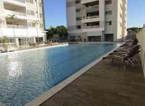 Apartamento, 2 Quartos, 1 Vaga, 1 Suite em Rua do Parque, Parque Amazônia, Goiânia, GO valor de R$ 253.000,00 no Lugar Certo