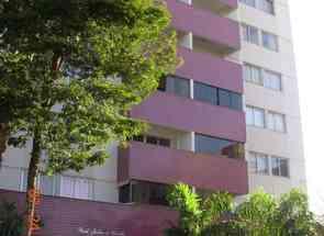 Apartamento, 3 Quartos, 1 Vaga, 1 Suite para alugar em Avenida T 30, Setor Bueno, Goiânia, GO valor de R$ 1.050,00 no Lugar Certo