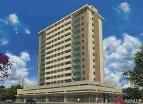 Apartamento, 3 Quartos, 1 Vaga, 1 Suite em Rua 18 Sul, Águas Claras, Águas Claras, DF valor de R$ 710.000,00 no Lugar Certo