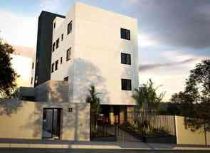 Cobertura, 3 Quartos, 3 Vagas, 1 Suite em Horto, Belo Horizonte, MG valor de R$ 1.100.000,00 no Lugar Certo