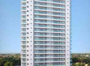 Apartamento, 3 Quartos, 2 Vagas, 3 Suites em Aldeota, Fortaleza, CE valor de R$ 722.000,00 no Lugar Certo