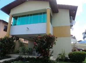 Casa, 5 Quartos, 4 Vagas, 4 Suites em Lagoa Redonda, Fortaleza, CE valor de R$ 900.000,00 no Lugar Certo