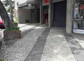 Loja em Rua Itamarandiba, Carlos Prates, Belo Horizonte, MG valor de R$ 199.000,00 no Lugar Certo