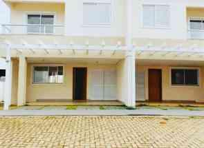Casa, 3 Quartos, 2 Vagas, 1 Suite em Rua MDV 17, Residencial Moinho dos Ventos, Goiânia, GO valor de R$ 367.000,00 no Lugar Certo