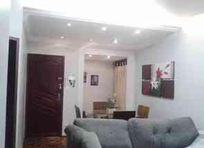 Área Privativa, 3 Quartos, 2 Vagas, 1 Suite em Salgado Filho, Belo Horizonte, MG valor de R$ 340.000,00 no Lugar Certo