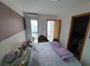 Cobertura, 2 Quartos, 2 Vagas, 2 Suites em Sul, Águas Claras, DF valor de R$ 970.000,00 no Lugar Certo