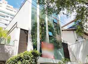 Prédio, 10 Vagas para alugar em Rua Antônio de Albuquerque, Funcionários, Belo Horizonte, MG valor de R$ 62.000,00 no Lugar Certo