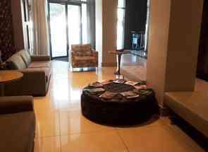 Apart Hotel, 1 Quarto em Avenida Amazonas, Nova Suíssa, Belo Horizonte, MG valor de R$ 249.000,00 no Lugar Certo