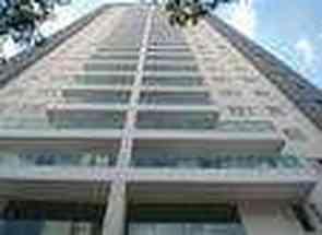 Apartamento, 3 Quartos, 2 Vagas, 1 Suite em Rua T 50, Setor Bueno, Goiânia, GO valor de R$ 479.000,00 no Lugar Certo