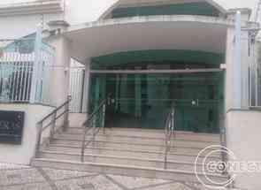Apartamento, 2 Quartos, 2 Vagas, 1 Suite em Rua Manaus, Alto da Glória, Goiânia, GO valor de R$ 419.000,00 no Lugar Certo