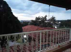 Casa, 4 Quartos, 4 Vagas, 2 Suites em Solar do Barreiro, Belo Horizonte, MG valor de R$ 550.000,00 no Lugar Certo