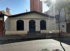 Casa Comercial, 3 Quartos para alugar em Grão Mogol, Carmo, Belo Horizonte, MG valor de R$ 8.000,00 no Lugar Certo