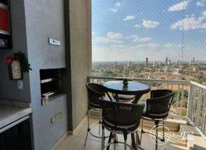 Cobertura, 3 Quartos, 2 Suites em Rua 6, Jardim Goiás, Goiânia, GO valor de R$ 570.000,00 no Lugar Certo