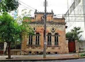Casa, 4 Quartos, 2 Vagas em Dos Aimorés, Funcionários, Belo Horizonte, MG valor de R$ 4.500.000,00 no Lugar Certo