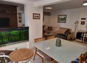 Apartamento, 3 Quartos, 2 Vagas, 2 Suites em Rua T 52, Setor Bueno, Goiânia, GO valor de R$ 620.000,00 no Lugar Certo