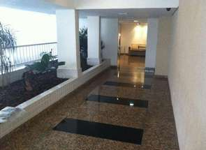 Apartamento, 4 Quartos, 2 Vagas, 1 Suite para alugar em Buritis, Belo Horizonte, MG valor de R$ 2.300,00 no Lugar Certo