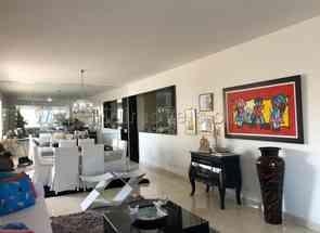 Apartamento, 4 Quartos, 2 Vagas, 3 Suites em Setor Sul, Goiânia, GO valor de R$ 599.000,00 no Lugar Certo