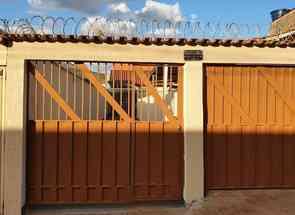 Casa, 2 Quartos, 3 Vagas para alugar em Rua C160 Qd.255 Lt.12 Casa 02, Jardim América, Goiânia, GO valor de R$ 2.000,00 no Lugar Certo