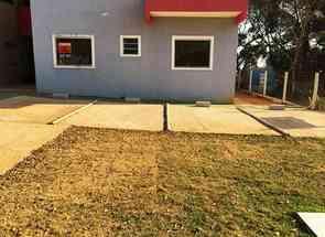 Casa, 2 Quartos, 1 Vaga em Avenida Casa Branca, Casa Branca, Brumadinho, MG valor de R$ 195.000,00 no Lugar Certo