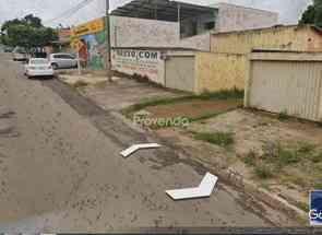 Lote em Garavelo Residencial Park, Aparecida de Goiânia, GO valor de R$ 380.000,00 no Lugar Certo