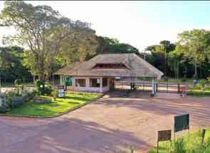 Chácara em Zona Rural, Bela Vista de Goiás, GO valor de R$ 135.000,00 no Lugar Certo