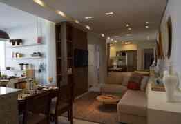 Apartamento, 2 Quartos, 2 Vagas a venda em Rua Elson Nunes de Souza, Castelo, Belo Horizonte, MG valor a partir de R$ 397.000,00 no LugarCerto
