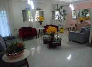 Casa, 5 Quartos, 4 Vagas, 2 Suites em Quadra 12, Sobradinho, Sobradinho, DF valor de R$ 780.000,00 no Lugar Certo
