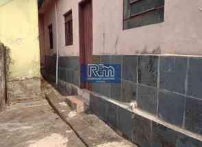 Casa, 1 Quarto para alugar em Jardim Inconfidência, Belo Horizonte, MG valor de R$ 500,00 no Lugar Certo