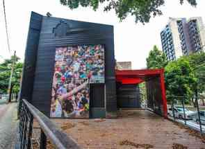 Casa Comercial para alugar em Savassi, Belo Horizonte, MG valor de R$ 20.000,00 no Lugar Certo