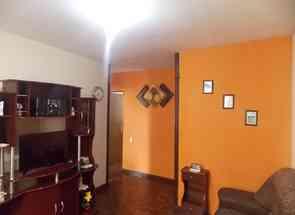 Apartamento, 3 Quartos, 1 Vaga em Riacho das Pedras, Contagem, MG valor de R$ 195.000,00 no Lugar Certo