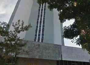 Sala para alugar em Centro, Londrina, PR valor de R$ 600,00 no Lugar Certo
