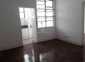 Apartamento, 1 Quarto em Avenida Augusto de Lima, Barro Preto, Belo Horizonte, MG valor de R$ 254.000,00 no Lugar Certo