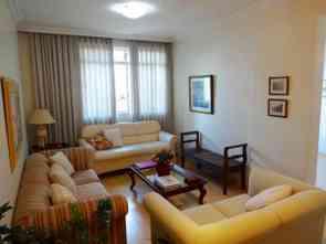 Apartamento, 3 Quartos, 4 Vagas, 1 Suite
