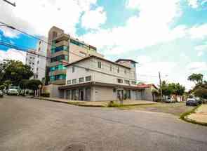 Loja para alugar em Santa Rosa, Belo Horizonte, MG valor de R$ 2.200,00 no Lugar Certo