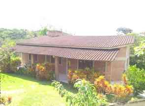 Casa em Condomínio, 3 Quartos, 2 Vagas, 2 Suites em Aldeia, Camaragibe, PE valor de R$ 480.000,00 no Lugar Certo