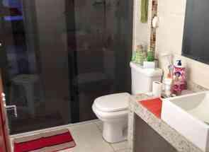 Apartamento, 4 Quartos, 1 Vaga em Rua João Lucio Brandão, Prado, Belo Horizonte, MG valor de R$ 430.000,00 no Lugar Certo