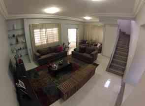 Casa, 4 Quartos, 3 Vagas, 1 Suite em Sudoeste, Goiânia, GO valor de R$ 399.000,00 no Lugar Certo