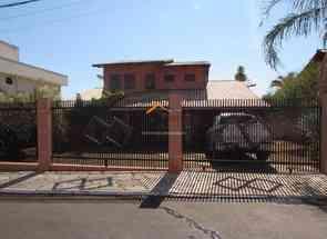 Casa em Condomínio, 4 Quartos, 2 Suites em Rodovia Df-150 Km 3 Condomínio Vivendas Paraíso, Grande Colorado, Sobradinho, DF valor de R$ 800.000,00 no Lugar Certo