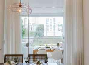 Apartamento, 2 Quartos, 1 Vaga em Rua Mariano Procópio, João Pinheiro, Belo Horizonte, MG valor a partir de R$ 294.200,00 no Lugar Certo