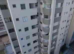 Apartamento, 3 Quartos, 2 Vagas, 1 Suite em Centro, Belo Horizonte, MG valor de R$ 1.044.594,00 no Lugar Certo