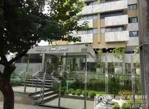 Apartamento, 3 Quartos, 2 Vagas, 1 Suite para alugar em Rua Piauí, Centro, Londrina, PR valor de R$ 1.860,00 no Lugar Certo