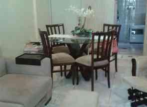 Apartamento, 2 Quartos, 1 Vaga em Bela Vista, Goiânia, GO valor de R$ 160.000,00 no Lugar Certo