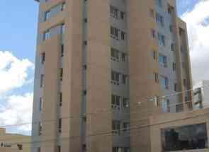 Apartamento, 1 Quarto, 1 Vaga para alugar em Rua Jerivá, Sul, Águas Claras, DF valor de R$ 1.600,00 no Lugar Certo
