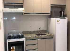 Apartamento, 2 Quartos, 1 Vaga em Avenida Sibipuruna, Sul, Águas Claras, DF valor de R$ 299.000,00 no Lugar Certo