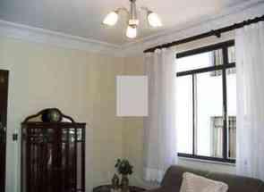 Apartamento, 3 Quartos, 2 Vagas, 1 Suite em Cidade Nova, Belo Horizonte, MG valor de R$ 420.000,00 no Lugar Certo