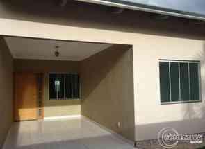 Casa, 3 Quartos, 3 Vagas, 1 Suite em Rua da Medusa Qd.101 Lote 03, Jardim Atlântico, Goiânia, GO valor de R$ 385.000,00 no Lugar Certo
