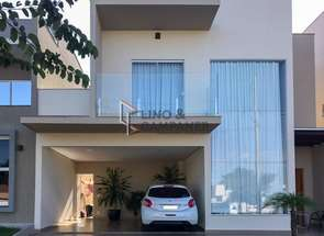 Casa, 3 Quartos em R. Professora Nícia Silva Rubin, Jardim Montecatini, Londrina, PR valor de R$ 930.000,00 no Lugar Certo